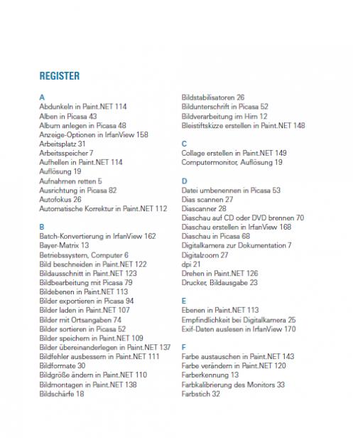 Register_bildbearbeitung_1